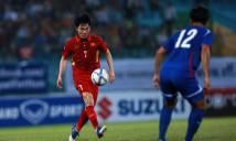 Điểm tin sáng 23/03: Xuân Trường lý giải về trận hòa của ĐT VN, Nainggolan được Chelsea liên hệ