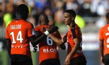 Nhận định Nhận định Biến động tỷ lệ bóng đá hôm nay 21/02: Troyes vs Dijon