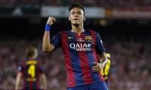 Điểm tin sáng 14/4: PSG thả mồi cực đậm để 'câu' Neymar