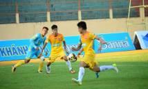 Nhận định Hải Phòng vs SHB Đà Nẵng, 17h00 ngày 5/5 (vòng 7 V-League 2018)