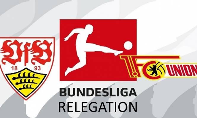 Nhận định Stuttgart vs Union Berlin, 01h30 ngày 24/5: Hiểm địa Mercedes-Benz Arena
