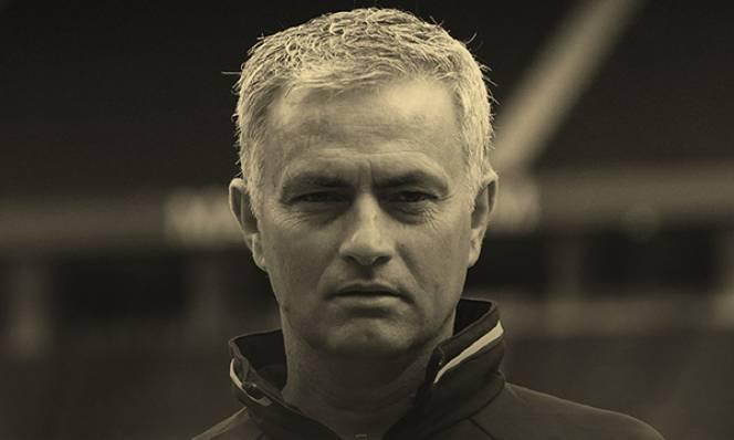Mourinho bị sa thải: Nghiệt ngã nhưng xứng đáng