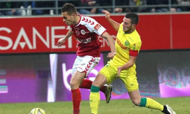 Nice vs Reims, 01h30 ngày 23/04: Tạm chiếm top 3
