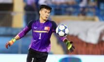 'U19 Việt Nam đã sẵn sàng tạo thêm bất ngờ'
