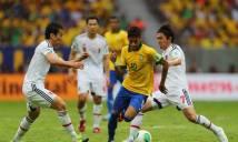 Nhận định Brazil vs Nhật Bản 19h00, 10/11 (Giao hữu Đội tuyển quốc gia)