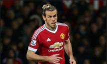MU chú ý: Real Madrid chốt giá Gareth Bale