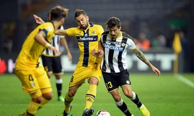 Nhận định Ascoli vs Parma 01h30, 17/04 (Vòng 36 – Hạng 2 Italia)