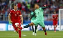 Nhận định Andorra vs Bồ Đào Nha 01h45, 08/10 (Vòng loại World Cup 2018 khu vực Châu Âu)