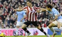 Nhận định Bilbao vs Celta Vigo, 21h15 ngày 31/03 (Vòng 30 – VĐQG Tây Ban Nha)