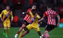 Nhận định Southampton vs Crystal Palace 02h45, 03/01 (Vòng 22 - Ngoại hạng Anh)