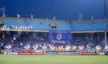 SIÊU HOT: Mở cửa miễn phí vào sân Hàng Đẫy xem trận siêu Cúp quốc gia 2018
