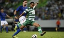 Nhận định Sporting Lisbon vs Uniao Madeira 04h15, 21/12 (Vòng bảng – Cúp LĐ Bồ Đào Nha)