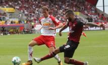 Nhận định Biến động tỷ lệ bóng đá hôm nay 23/01: Nurnberg vs Jahn Regensburg