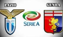 Lazio vs Genoa, 03h00 ngày 19/1: Chủ nhà giành vé