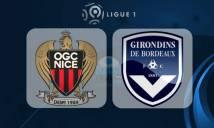 """Nice vs Bordeaux, 02h00 ngày 03/04: Xa thêm """"mộng bá vương"""""""