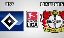 Hamburger vs Bayer Leverkusen, 02h30 ngày 04/02: Khó gượng dậy