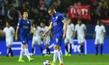 Leicester vs Sevilla, 02h45 ngày 15/03: Hết rồi chuyện cổ tích