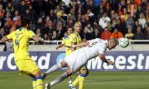 Nhận định Real Madrid vs APOEL Nicosia 01h45, 14/09 (Vòng Bảng - Cúp C1 Châu Âu)