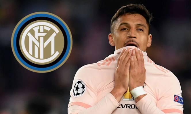 Tin HOT bóng đá ngày 26/4: Đại gia Serie A muốn giải cứu