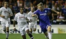 Peterborough vs Swansea City, 01h45 ngày 24/08: Cơ hội hiếm có