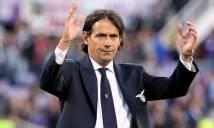 Juventus bất ngờ ngắm HLV Lazio thay cho Max Allegri