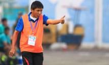 Điểm tin bóng đá Việt Nam tối 8/5: HLV Khánh Hòa bất ngờ 'tố cáo' các cầu thủ HAGL