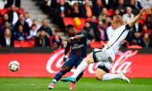 PSG vs Monaco, 02h05 ngày 27/04: Mục tiêu bị buông bỏ