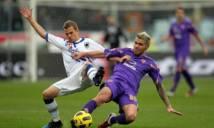 Cagliari vs Fiorentina, 20h00 ngày 23/10: Chưa hết khó khăn
