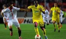 Nhận định Máy tính dự đoán bóng đá 26/09: Ygeteb nhận định Sevilla vs Maribor