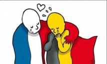 Sao bóng đá Bỉ bàng hoàng sau vụ khủng bố ở quê nhà