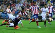 Nhận định Sevilla vs Atletico Madrid, 02h45 ngày 26/02 (Vòng 25 - VĐQG Tây Ban Nha)