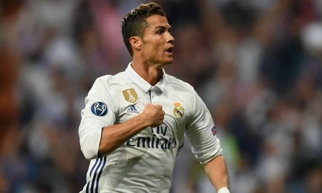 Những thống kê cho thấy Ronaldo vẫn chưa thể hết thời