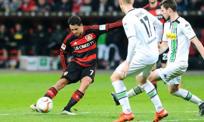 Monchengladbach vs Leverkusen, 23h30 ngày 27/08: Đại chiến ngày mở màn