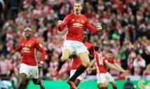 5 ĐIỂM NHẤN đáng chú ý sau cuộc so tài tại Wembley đêm qua