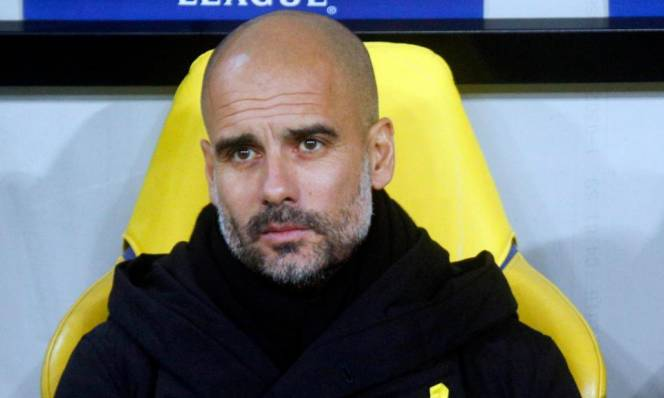 Ủng hộ xứ Catalan, Pep Guardiola chính thức nhận án phạt từ FA