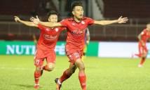Điểm tin bóng đá VN sáng 22/5: HLV Miura bực mình vì học trò bị 'dập phổi'