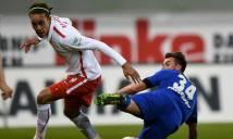 Schalke 04 vs Leipzig, 22h30 ngày 23/04: Cầm chân hiện tượng