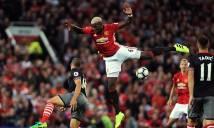 Manchester United vs Southampton, 23h30 ngày 26/02: Danh hiệu đầu tiên
