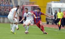 Nhận định Trabzonspor vs Goztepe 00h00, 06/02 (Vòng 20 - VĐQG Thổ Nhĩ Kỳ)