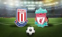 Stoke City vs Liverpool, 21h00 ngày 08/04: Học cách thắng không Mane
