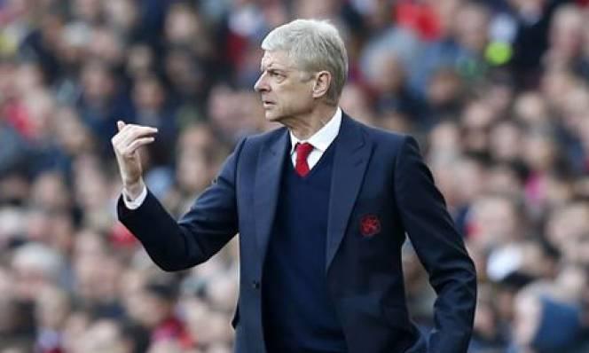 Những thống kê đáng chú ý sau chiến thắng của Arsenal trước MU