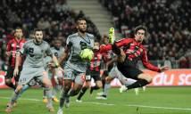 Nice vs Marseille, 01h45 ngày 12/09: Tạo đà tâm lý