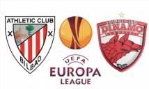 Nhận định Bilbao vs Dinamo Bucuresti 01h45, 04/08 (Lượt về Vòng sơ loại thứ 3 - Cúp C2 Châu Âu)