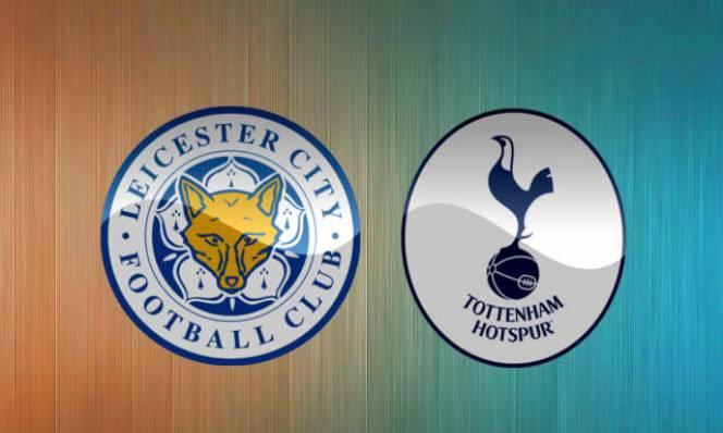 Leicester City vs Tottenham, 01h45 ngày 19/05: Chờ tiệc bàn thắng ở King Power