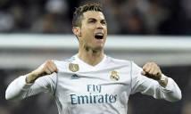 Real Madrid không thể mua Neymar vì... Ronaldo