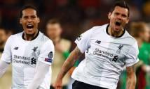 Vô địch Champions League, Liverpool sẽ bỏ túi bao nhiêu tiền