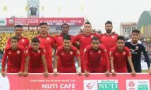 Nhận định Sài Gòn vs TP.HCM, 18h00 ngày 22/3 (Vòng 3 V.League 2018)