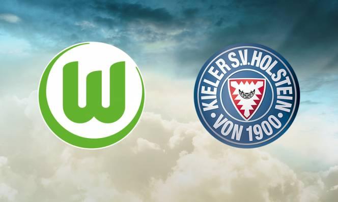 Nhận định Wolfsburg vs Holstein Kiel, 01h30 ngày 18/5 (Lượt đi Play-off trụ hạng giải VĐQG Đức)
