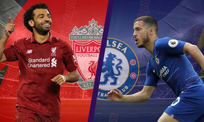 Nhận định bóng đá Liverpool vs Chelsea, 01h45 ngày 27/9: Sức mạnh 'đội hình B'