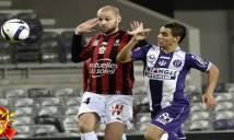 Lorient vs Nice, 20h15 ngày 08/01: Món quà đầu năm